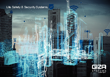 Life Safety & Security Systems