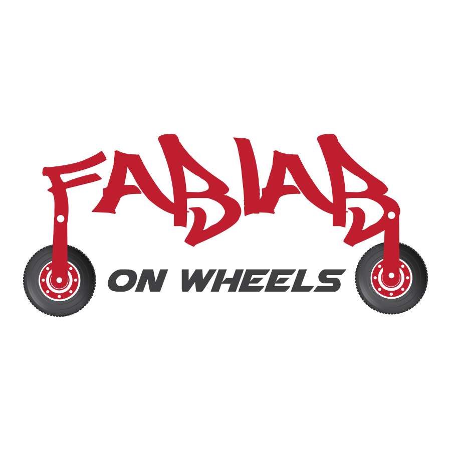 Fab_Lab_On_Wheels